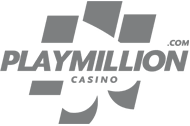 PlayMillion Kasyno online