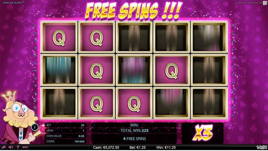 Hooks Heroes slots anmeldelse & gratis instant play casinospil