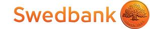 Swedbank (Bank Link)