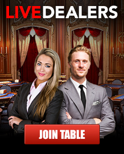 Join Table