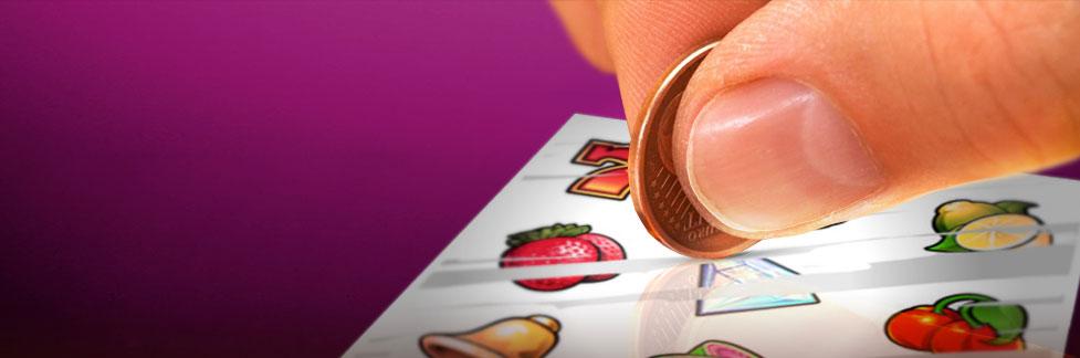 Play Scratch Cards - Get 3000€ Bonus at PlayMillion Casino
