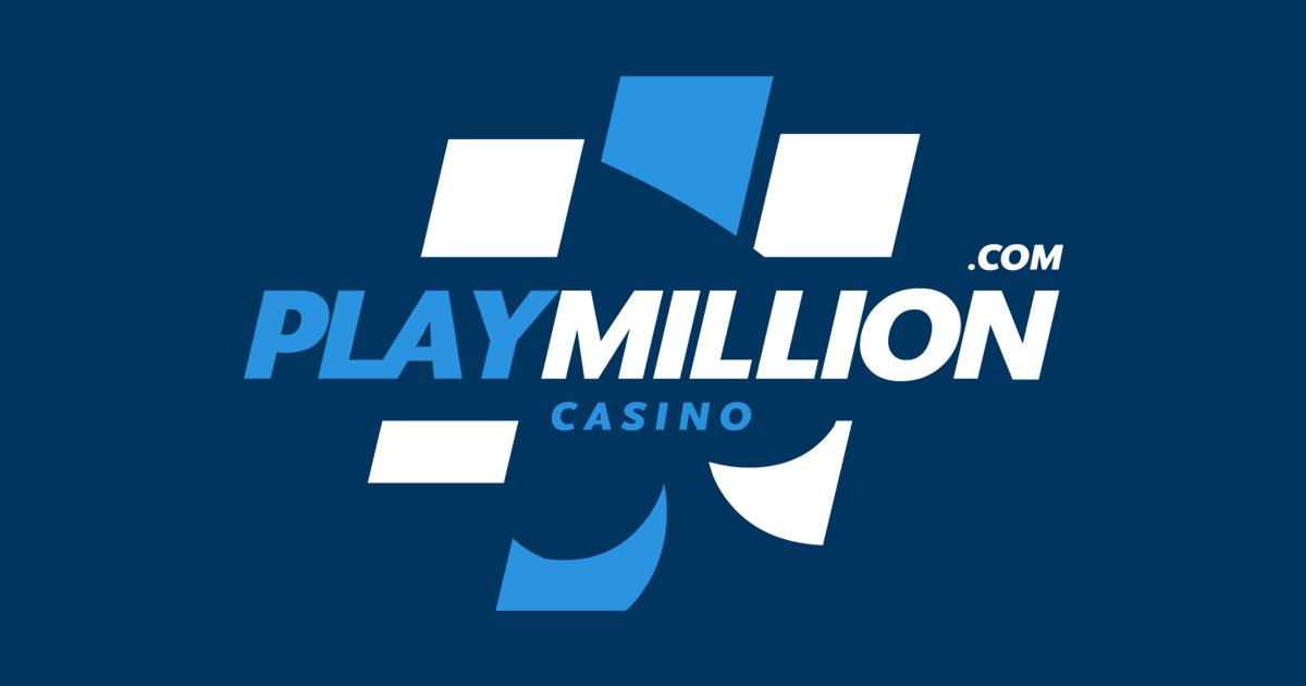 Playmillion Casino Login