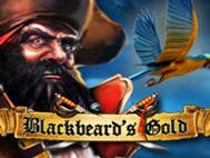 Blackbeard's Gold
