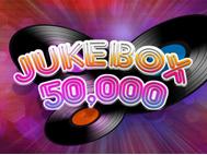 Jukebox 50,000