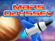 Mars Oddyssey
