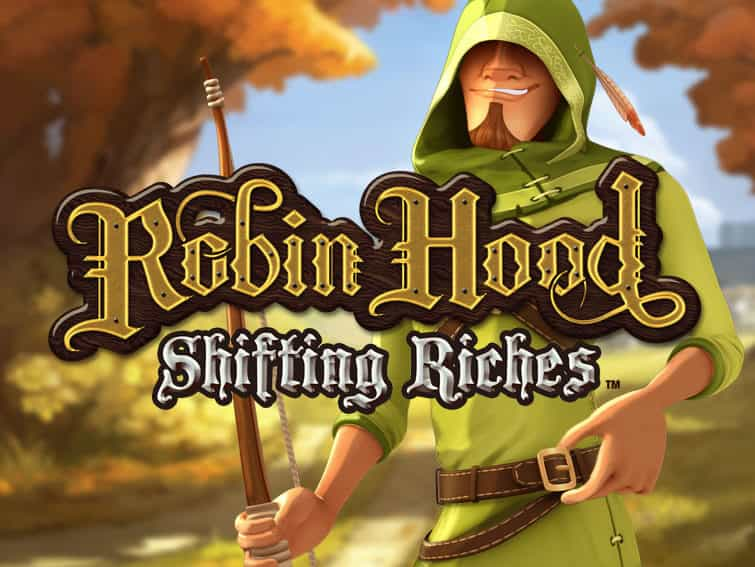 Robin Hood Slots - Play Robin Hood Slots No Download.
