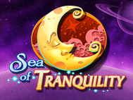 Sea of Tranquility
