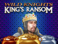 Wild Knight: King's Ransom